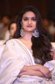 keerthi suresh at pandem kodi 2 audio launch (8)
