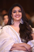 keerthi suresh at pandem kodi 2 audio launch (9)
