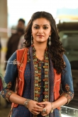 keerthy suresh in sarkar movie (1)