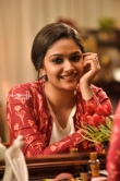 keerthy suresh in sarkar movie (2)