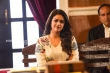 keerthy suresh in sarkar movie (4)
