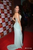 kiara-advani-during-retail-jeweller-india-awards-2014-19151