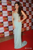 kiara-advani-during-retail-jeweller-india-awards-2014-28621