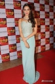 kiara-advani-during-retail-jeweller-india-awards-2014-4906