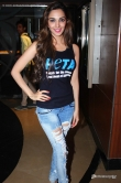 kiara-advani-at-peta-campaign-12372