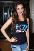 kiara-advani-at-peta-campaign-24808