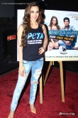 kiara-advani-at-peta-campaign-38744