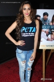 kiara-advani-at-peta-campaign-47148