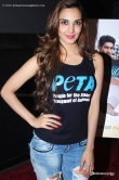kiara-advani-at-peta-campaign-54911