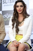 kiara-advani-at-fugly-trailer-launch-11242