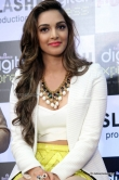 kiara-advani-at-fugly-trailer-launch-25469