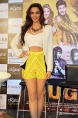kiara-advani-at-fugly-trailer-launch-35359