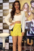 kiara-advani-at-fugly-trailer-launch-4295