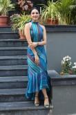 Kiara Advani during her interview (6)