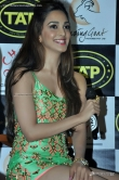 kiara-advani-during-tap-bar-launch-13249
