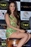 kiara-advani-during-tap-bar-launch-39098
