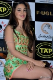 kiara-advani-during-tap-bar-launch-43548