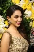 kiara advani stills (30)