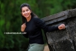 Komali Prasad photo shoot may 2019 (1)