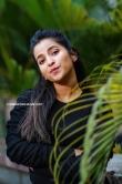 Komali Prasad photo shoot may 2019 (10)