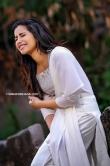 Komali Prasad photo shoot may 2019 (12)