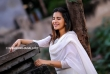 Komali Prasad photo shoot may 2019 (2)