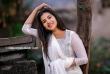 Komali Prasad photo shoot may 2019 (3)