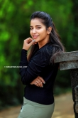 Komali Prasad photo shoot may 2019 (5)