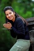 Komali Prasad photo shoot may 2019 (6)