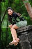 Komali Prasad photo shoot may 2019 (7)