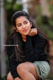 Komali Prasad photo shoot may 2019 (9)