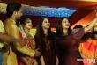 Krishna Prabha at Rajith Menon wedding (14)