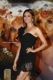 Kriti Kharbanda at housefull 4 movie press meet (1)