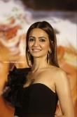 Kriti Kharbanda at housefull 4 movie press meet (2)