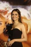 Kriti Kharbanda at housefull 4 movie press meet (3)