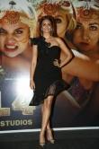 Kriti Kharbanda at housefull 4 movie press meet (6)