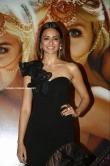 Kriti Kharbanda at housefull 4 movie press meet (7)