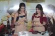 kriti sanon during fun interactive chocolate making session (14)