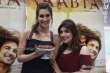 kriti sanon during fun interactive chocolate making session (16)