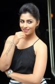 kruthika-jayakumar-at-intlo-deyyam-nakem-bhayam-success-meet-123289
