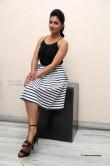 kruthika-jayakumar-at-intlo-deyyam-nakem-bhayam-success-meet-208827