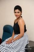 kruthika-jayakumar-at-intlo-deyyam-nakem-bhayam-success-meet-235012