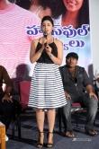 kruthika-jayakumar-at-intlo-deyyam-nakem-bhayam-success-meet-242566