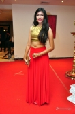 kushbu-telugu-actress-14268