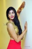 kushbu-telugu-actress-133736