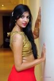 kushbu-telugu-actress-146509