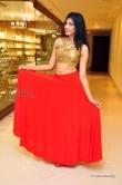 kushbu-telugu-actress-167592