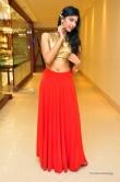kushbu-telugu-actress-256469