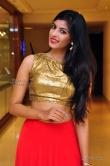 kushbu-telugu-actress-26987