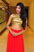 kushbu-telugu-actress-271969